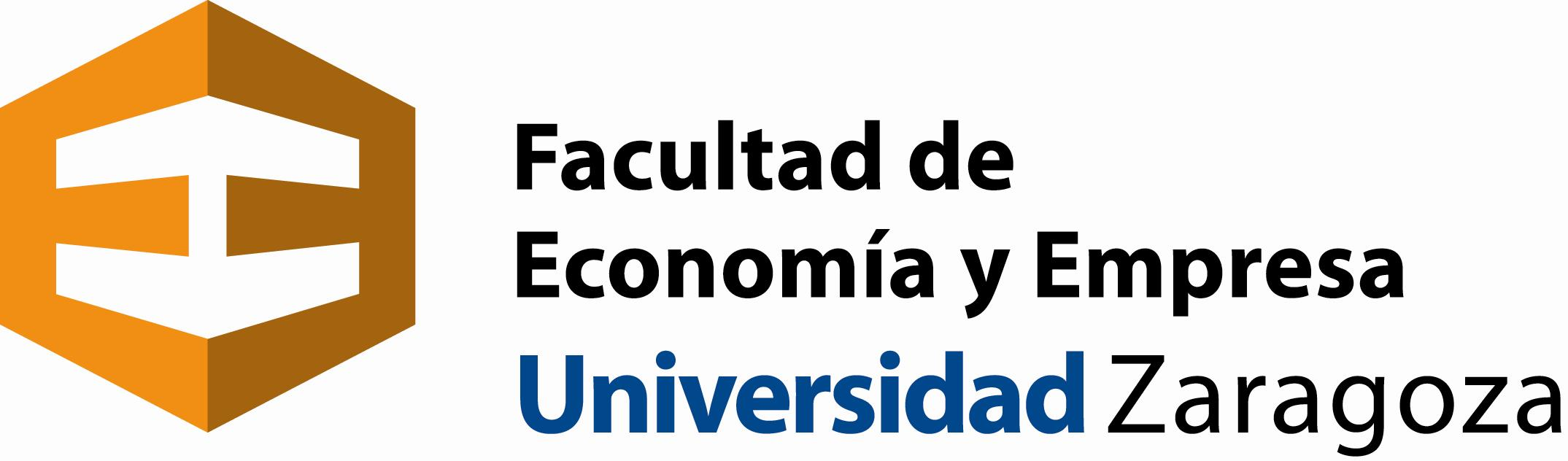 universidad de economicas: